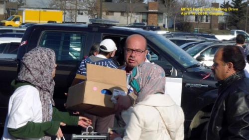 MFNS-Food-and-Clothing-Drive-April-2016-40