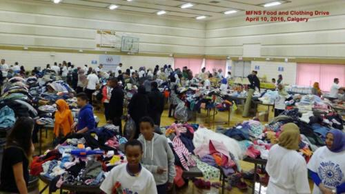 MFNS-Food-and-Clothing-Drive-April-2016-60